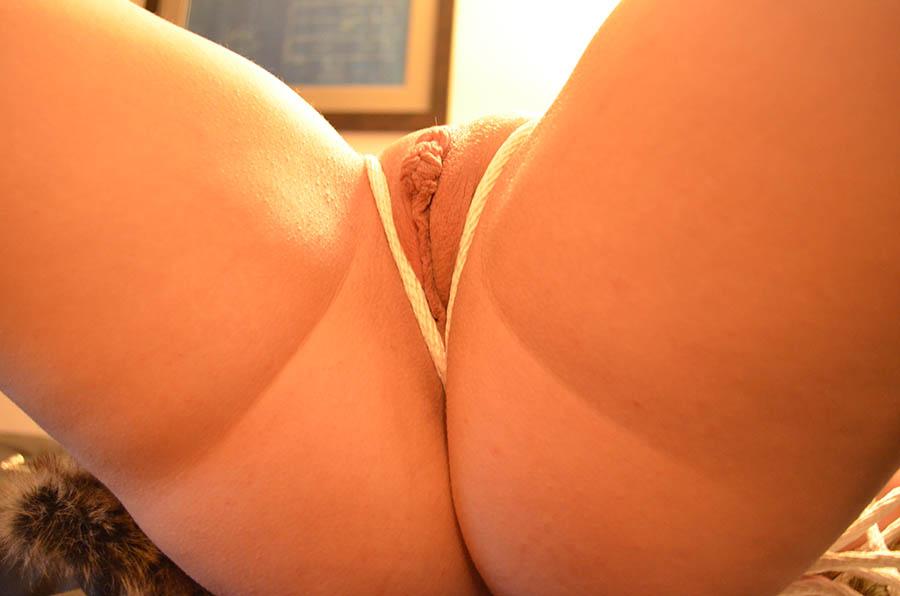 Jag vill ha sex, och en stor kuk att slicka på